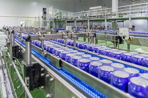 Go Beyond the Demand of FDA Food-Code