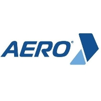 Aero Box Company