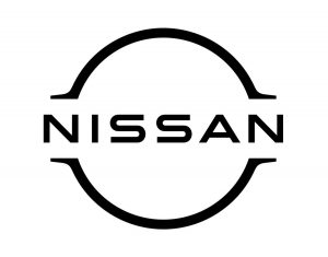 Nissan North America, INC
