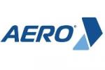 aero-industries-squarelogo-1506619250849